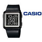 Rélogio Casio® LDF-20-1AVDR