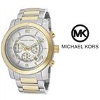 Relógio Michael Kors® MK8283