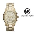 Relógio Michael Kors® MK5770