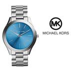 Relógio Michael Kors® MK3292