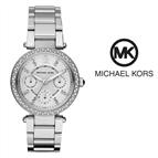 Relógio Michael Kors® MK5615