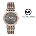 Relógio Michael Kors® MK3584