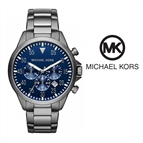Relógio Michael Kors® MK8443