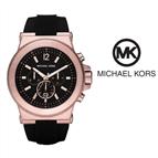Relógio Michael Kors® MK8184