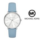 Relógio Michael Kors® MK2739