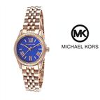 Relógio Michael Kors® MK3272
