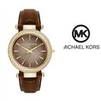 Relógio Michael Kors® MK2382