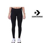 Converse® Leggings Jacquard - S
