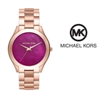 Relógio Michael Kors® MK3550