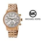 Relógio Michael Kors® MK5026