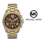 Relógio Michael Kors® MK5502