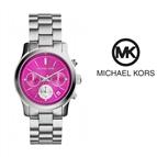 Relógio Michael Kors® MK6160
