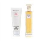 Conjunto de Perfume Mulher 5th Avenue Elizabeth Arden (2 pcs)