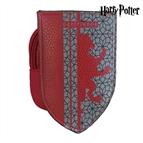 Carteira Harry Potter Porta-moedas Gryffindor Vermelho 70704