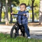 Bicicleta Infantil iWatMotion iWatCycle Racing 12