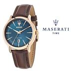 Relógio Maserati® Epoca   R8851118001