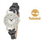 Relógio Timberland®TBL.15269LS/01