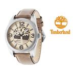 Relógio Timberland®TBL.14770JS/07
