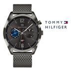 Relógio Tommy Hilfiger®1791546
