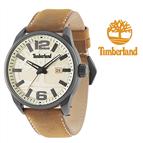 Relógio Timberland® 15029JLB/14