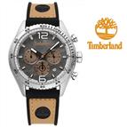 Relógio Timberland® 15512JS/13