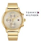 Relógio Tommy Hilfiger® 1781905