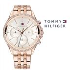Relógio Tommy Hilfiger®1781978