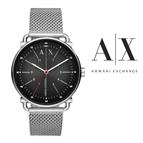 Relógio Armani Exchange® AX2900