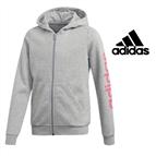 Adidas® Casaco EH6125 - 13 | 14 Anos