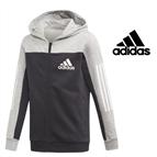 Adidas® Casaco ED6516 - 11 | 12 Anos