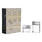Conjunto de Perfume Homem Tous EDT (2 pcs)