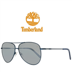 Timberland® Óculos de Sol TB9179 91D 60