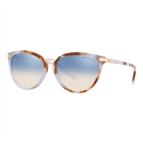 Óculos Michael Kors® MK2103-3710V6