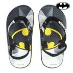 Chinelos para Crianças Batman 29