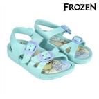 Sandálias de Praia Frozen 73094 - 29