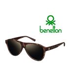 Benetton® Óculos de Sol BE5003 112 57