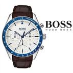 Relógio Hugo Boss® 1513629
