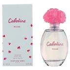 Perfume Mulher Cabotine Rose Gres EDT 100 ml