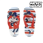 Chinelos com LED Mickey Mouse 73782 25