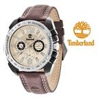 Relógio Timberland®Bennington   10ATM