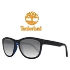 Timberland® Óculos de Sol TB9102 91D 54