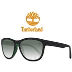 Timberland® Óculos de Sol TB9102 98R 54