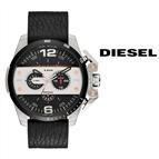 Relógio Diesel® DZ4361