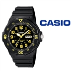 Relógio Casio® MRW-200H-9BVEF