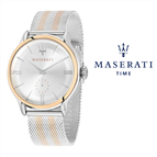 Relógio Maserati®Epoca   R8853118005