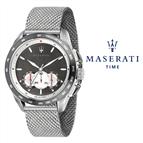 Relógio Maserati® Traguardo | R8873612008