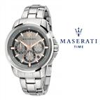 Relógio Maserati® Successo   R8873621004