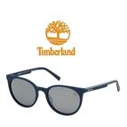 Timberland® Óculos de Sol TB9176 91D 53