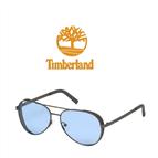 Timberland® Óculos de Sol TB91836109D