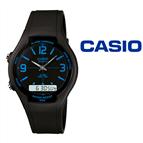 Relógio Casio® AW-90H-2BVDF